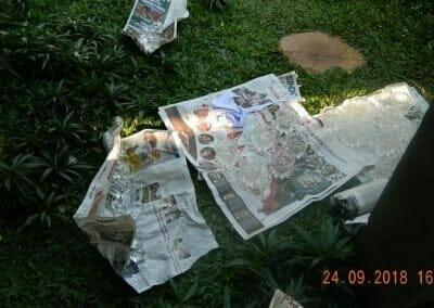 cuci-lampu-kristal-miss-kartika-33