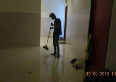 general-cleaning-gedung-eks-honda-angsana-motor-02