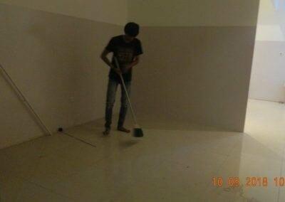 general-cleaning-gedung-eks-honda-angsana-motor-03