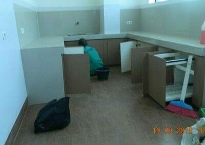 general-cleaning-gedung-eks-honda-angsana-motor-04