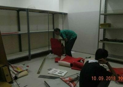 general-cleaning-gedung-eks-honda-angsana-motor-07