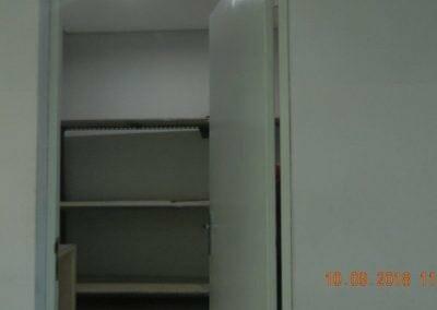 general-cleaning-gedung-eks-honda-angsana-motor-11