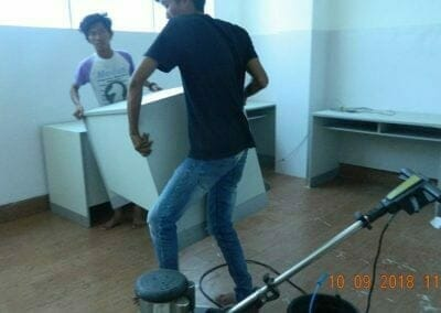 general-cleaning-gedung-eks-honda-angsana-motor-16