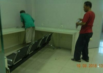general-cleaning-gedung-eks-honda-angsana-motor-24
