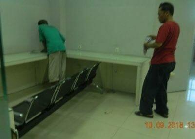 general-cleaning-gedung-eks-honda-angsana-motor-24