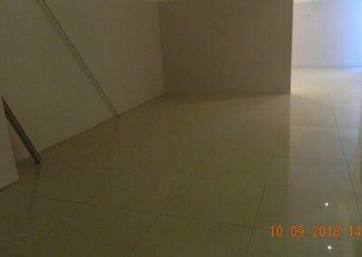 general-cleaning-gedung-eks-honda-angsana-motor-32