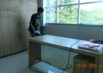 general-cleaning-gedung-eks-honda-angsana-motor-33