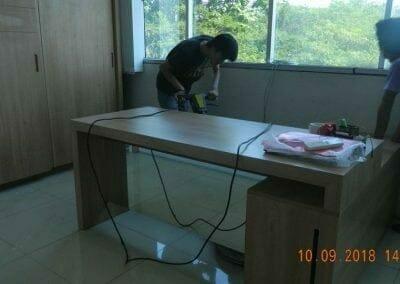 general-cleaning-gedung-eks-honda-angsana-motor-34