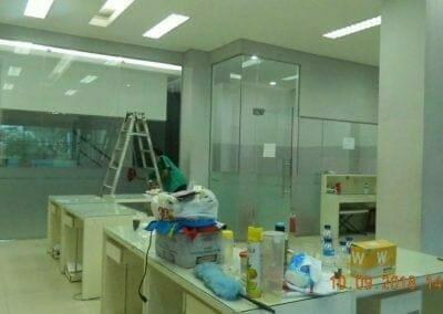 general-cleaning-gedung-eks-honda-angsana-motor-37