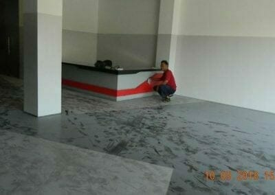 general-cleaning-gedung-eks-honda-angsana-motor-41