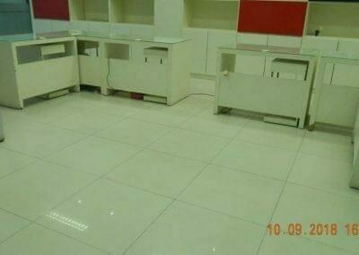 general-cleaning-gedung-eks-honda-angsana-motor-44
