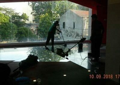 general-cleaning-gedung-eks-honda-angsana-motor-46