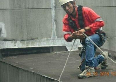 cuci-kaca-gedung-ducati-indonesia-01