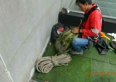 cuci-kaca-gedung-ducati-indonesia-03