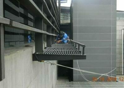 cuci-kaca-gedung-ducati-indonesia-05