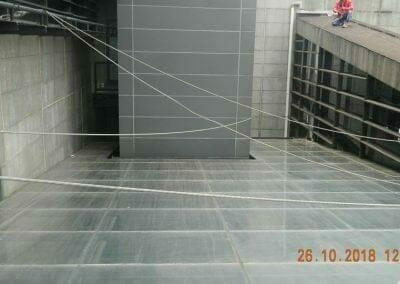 cuci-kaca-gedung-ducati-indonesia-07