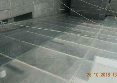 cuci-kaca-gedung-ducati-indonesia-12