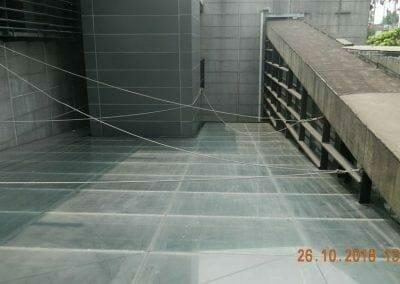 cuci-kaca-gedung-ducati-indonesia-13