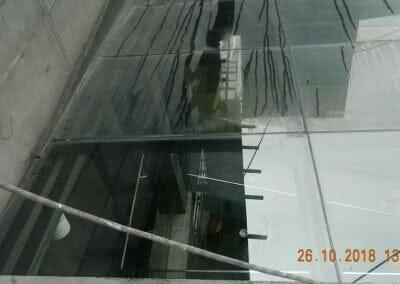cuci-kaca-gedung-ducati-indonesia-16
