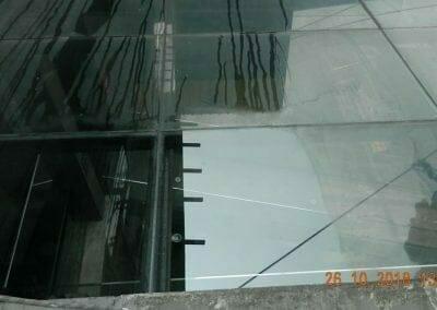 cuci-kaca-gedung-ducati-indonesia-17
