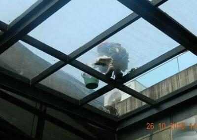 cuci-kaca-gedung-ducati-indonesia-21