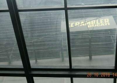 cuci-kaca-gedung-ducati-indonesia-28