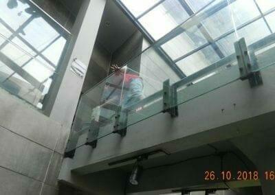cuci-kaca-gedung-ducati-indonesia-32