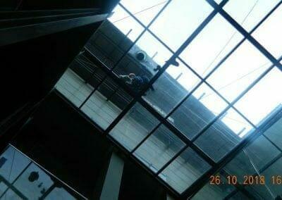 cuci-kaca-gedung-ducati-indonesia-34
