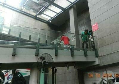 cuci-kaca-gedung-ducati-indonesia-35