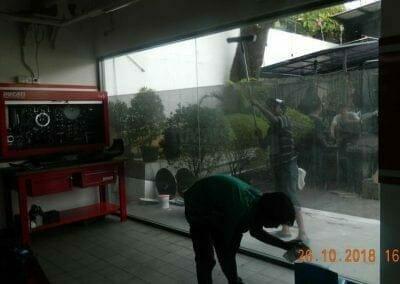 cuci-kaca-gedung-ducati-indonesia-36