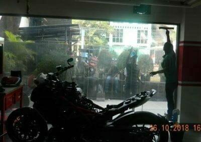 cuci-kaca-gedung-ducati-indonesia-37