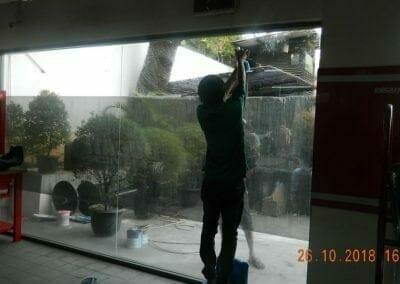 cuci-kaca-gedung-ducati-indonesia-38