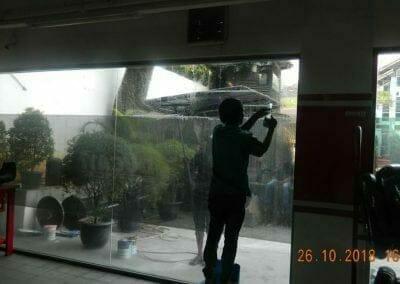 cuci-kaca-gedung-ducati-indonesia-39
