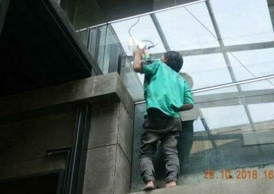 cuci-kaca-gedung-ducati-indonesia-41