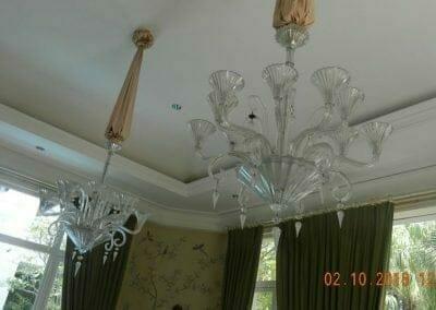 cuci-lampu-kristal-di-lotus-palace-10