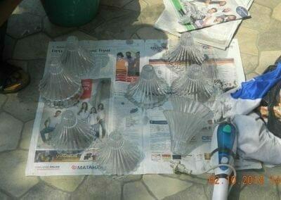 cuci-lampu-kristal-di-lotus-palace-22