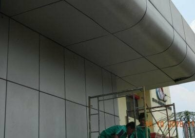 pembersih-gedung-cuci-acp-gedung-balai-sespimma-polri-04