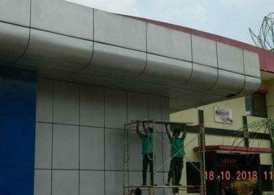 pembersih-gedung-cuci-acp-gedung-balai-sespimma-polri-07