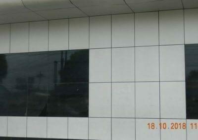 pembersih-gedung-cuci-acp-gedung-balai-sespimma-polri-09