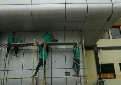 pembersih-gedung-cuci-acp-gedung-balai-sespimma-polri-11