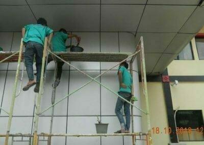 pembersih-gedung-cuci-acp-gedung-balai-sespimma-polri-12