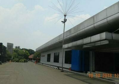 pembersih-gedung-cuci-acp-gedung-balai-sespimma-polri-17