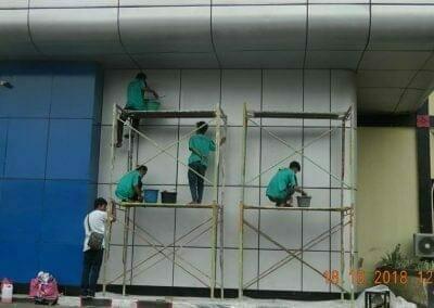 pembersih-gedung-cuci-acp-gedung-balai-sespimma-polri-19