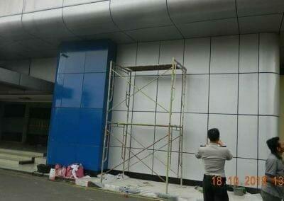 pembersih-gedung-cuci-acp-gedung-balai-sespimma-polri-21