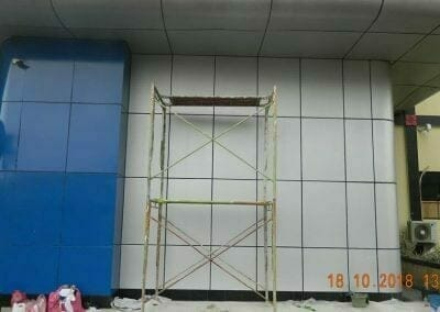 pembersih-gedung-cuci-acp-gedung-balai-sespimma-polri-22