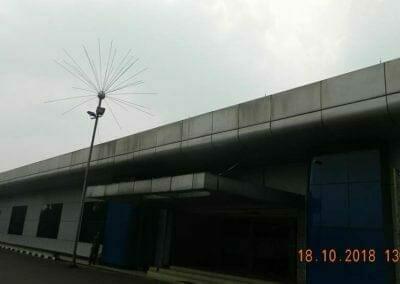 pembersih-gedung-cuci-acp-gedung-balai-sespimma-polri-24