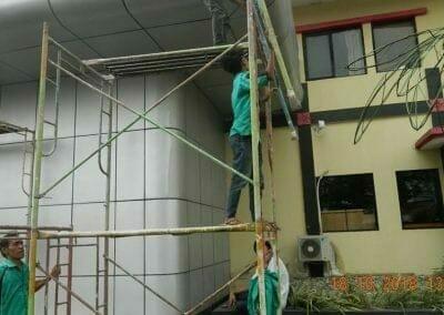 pembersih-gedung-cuci-acp-gedung-balai-sespimma-polri-26