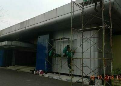 pembersih-gedung-cuci-acp-gedung-balai-sespimma-polri-29