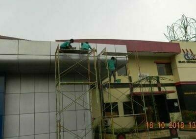 pembersih-gedung-cuci-acp-gedung-balai-sespimma-polri-31