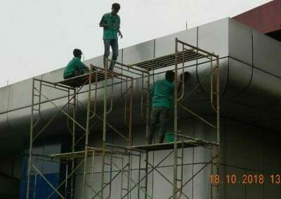 pembersih-gedung-cuci-acp-gedung-balai-sespimma-polri-32